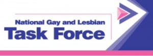 from Brycen force gay lesbian task