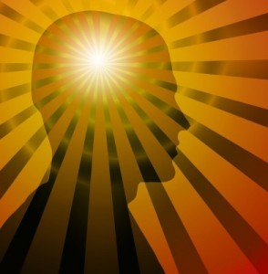 Mind Healing