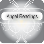 Angel Readings