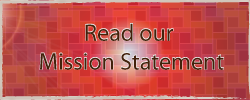 Read Our Mission Statement