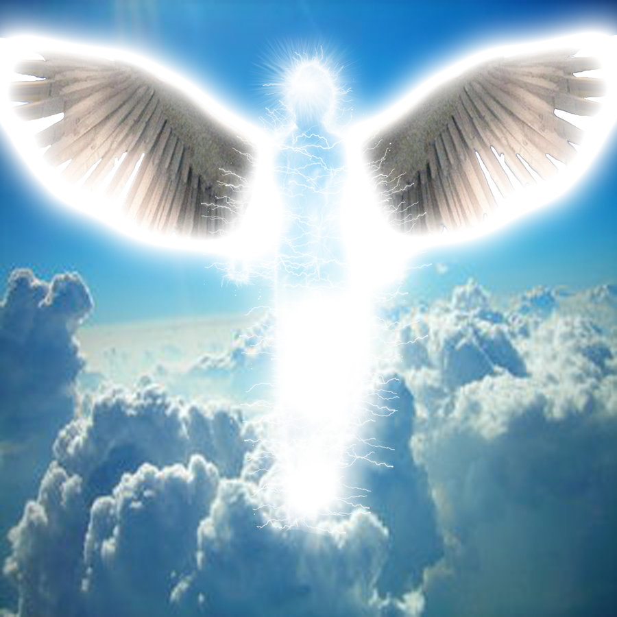 """Click here to learn more about the Angels""""> Angel readings"""