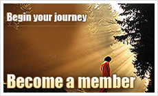 become_member