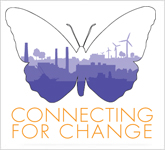 Connecting for Change