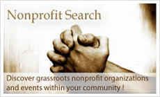 non_profit_search