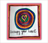 occupy_your_heart