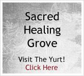 sacred_healing_grove