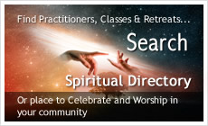 search_spiritual_directory