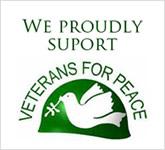 vererans_peace